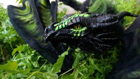 toxic_dragon_by_kaypeacreations_d8bgsjl-