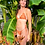 Thumbnail: Summer Bikini