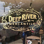 deep river mercantile.jpg