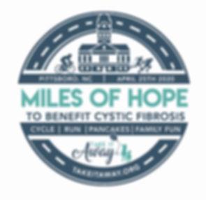 miles of hope2.jpeg
