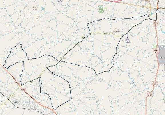 2020_Miles_Of_Hope_44_Mile_Cycle_.jpg