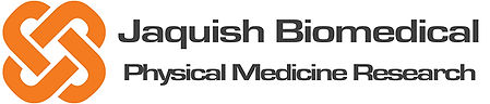 Jaquish Biomedical logo.jpg