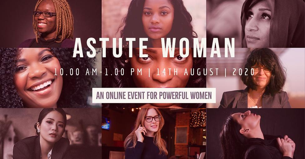 Astute Woman banner (4).png