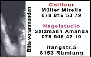 Coiffure_Müller_Mirella_Rümlang.png