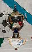 GSI Rümlang 1. Preis Consolato 1987