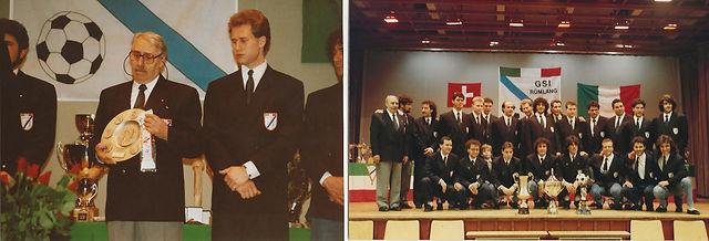 25 Jahre GSI 1989_3_edited.jpg