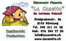 La Casetta_2018-08-09 15_09_13-Fotos.png