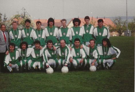 MF GSI 1989.jpeg