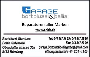 Garage_Bellia_Rümlang.png