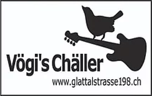 Vögo's Chäller_Rümlang.png