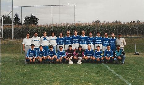 MF GSI 1990.jpeg