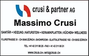 Crusi_und_Partner_AG_Rümloang.png