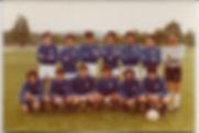 MF GSI 1982_83.jpeg