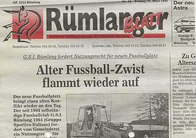 27.03.1998_Alter_Fussball-Zwift_flammt_w