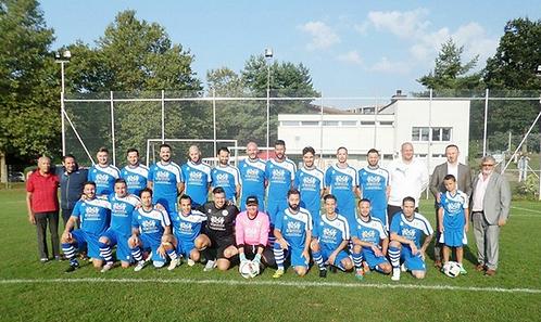 GSI_Rümlang_1964_Saison_2016_17.png
