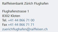 Reiffeisen_Kloten_1.png