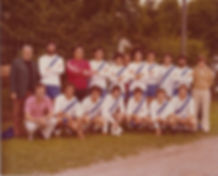 MF GSI_1978.jpeg_edited.jpg