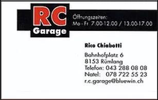 RC_Garage_Rümlang.png