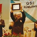 25 Jahre GSI 1989_8.jpeg