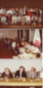 20 Jahre GSI 1984_5.jpeg