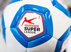 Matchball_Reiffeisen_2019.png