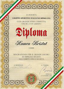 50 Jahre GSI 2014 Diplom.jpeg