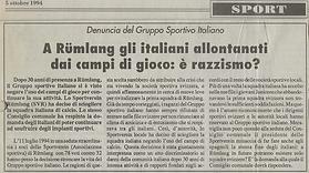 05.10.1994_A_Rümlang_gli_italiani_allont