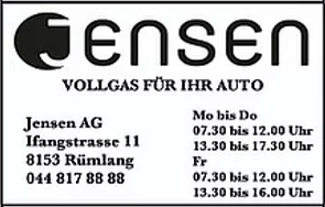 Garage_Jensen_Rümlang.png