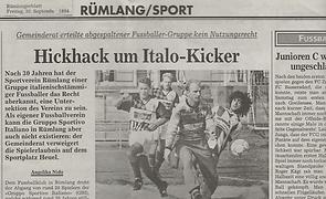 30.09.1994_Hickhack_um_italo_Kickers_Rüm