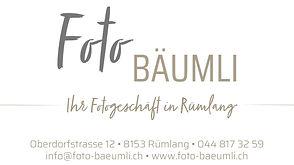 Logo_Foto_Baeumli.jpg