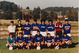 MF GSI 1983.jpeg