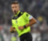 Arbitro_Rekrutierung_GSi_Rümlang.png