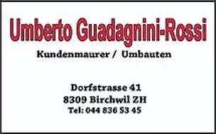 Umberto_Gudagnini_Rümlang.png