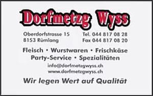 Dorfmetzg_Wyss_Rümlang.png