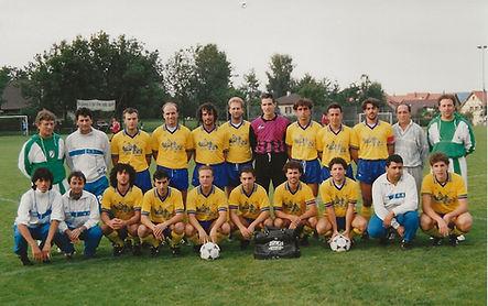 MF GSI 1990_1.jpeg