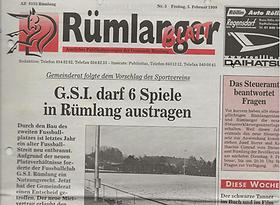 05.02.1999_GSI_dar_6_Spiele_in_Rümlang_a