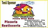 Hauptsponsor_La_Casetta_Rümlang.png