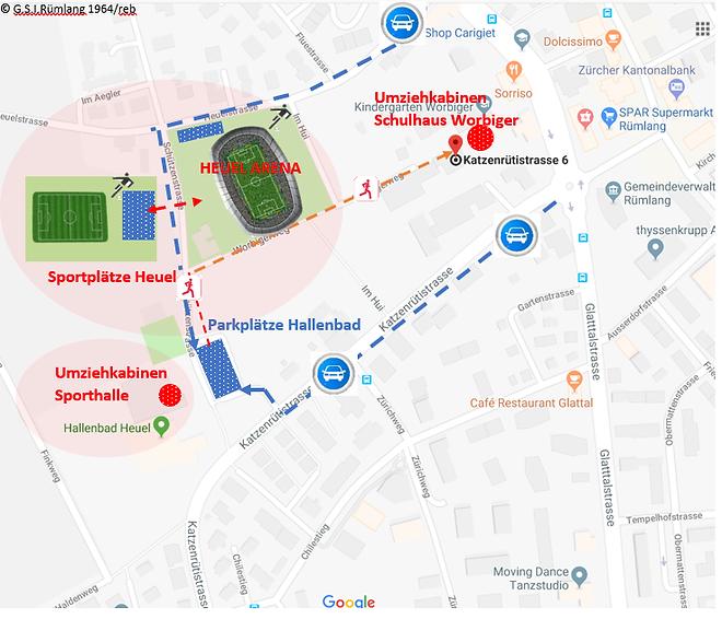 Plan_Sportplatz_Heuel_Rümlang_GSI_Rümlan