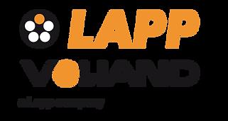 Volland_Logo_LAPP (003).PNG