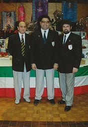 25 Jahre GSI 1989_6.jpeg