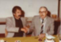 20 Jahre GSI 1984_6.jpeg