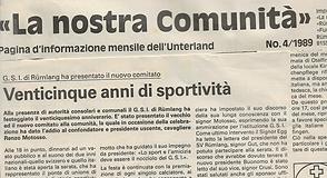 07.04.1989_Venticinque_anni_di_sportivit
