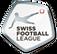 Swissfootball-Liga.png