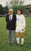 Claudio Cinicola Renzo Motosso GSI Rümlang 1964