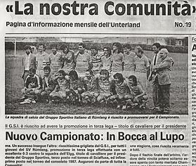 04.09.1987_Nuovo_Campionato,_in_Boca_al_