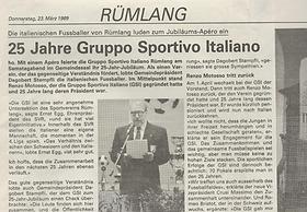 23.03.1989_25_Jahre_Gurppo_Sportivo_Ital
