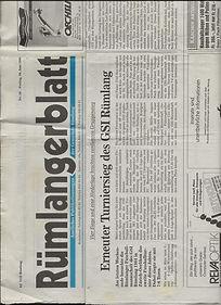 1995_Erneuter_Turniersieg_des_GSI_Rümlan