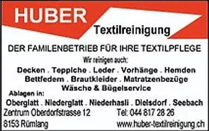 Huber_Textilreinigung_Rümlang.png