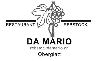 Rebstock da Mario Oberglatt 2020.png