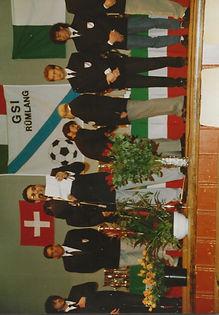 25 Jahre GSI 1989_4.jpeg